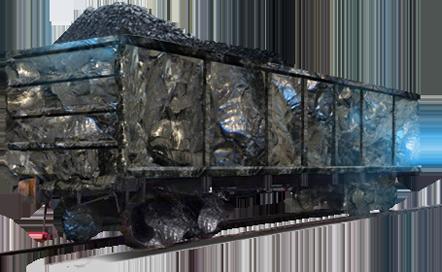 Области применения каменного угля. Классификация по ГОСТ 19242-73